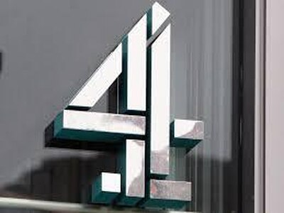 LETTER: Wolverhampton is a logical choice for Channel 4
