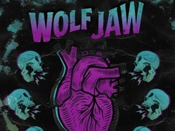 Wolf Jaw, The Heart Won't Listen - album review