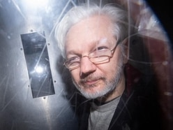 Defence lawyers to seek asylum in France for Assange
