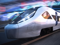 Amanda Milling MP: HS2 will win Staffordshire critics round