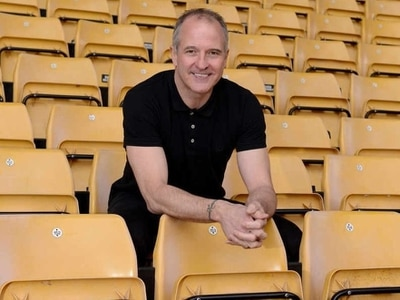 Bully: Wolves' special win over Man United was incomparable