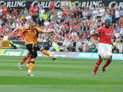 Wolves vs Nottingham Forest: Five classic encounters