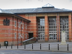 Uncle loses appeal against his sentence after brutal stabbing of nephew