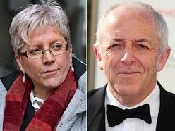 Peter Rhodes on Carrie Gracie, Jeremy Bowen and the BBC pay row