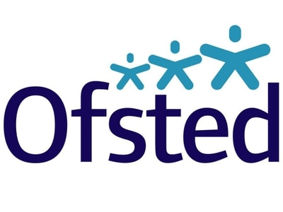Ofsted fears over illegal schools across region