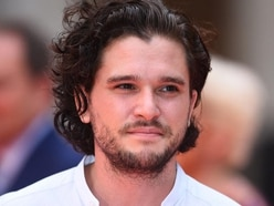 Kit Harington reveals 'grief' after filming the end of Game Of Thrones