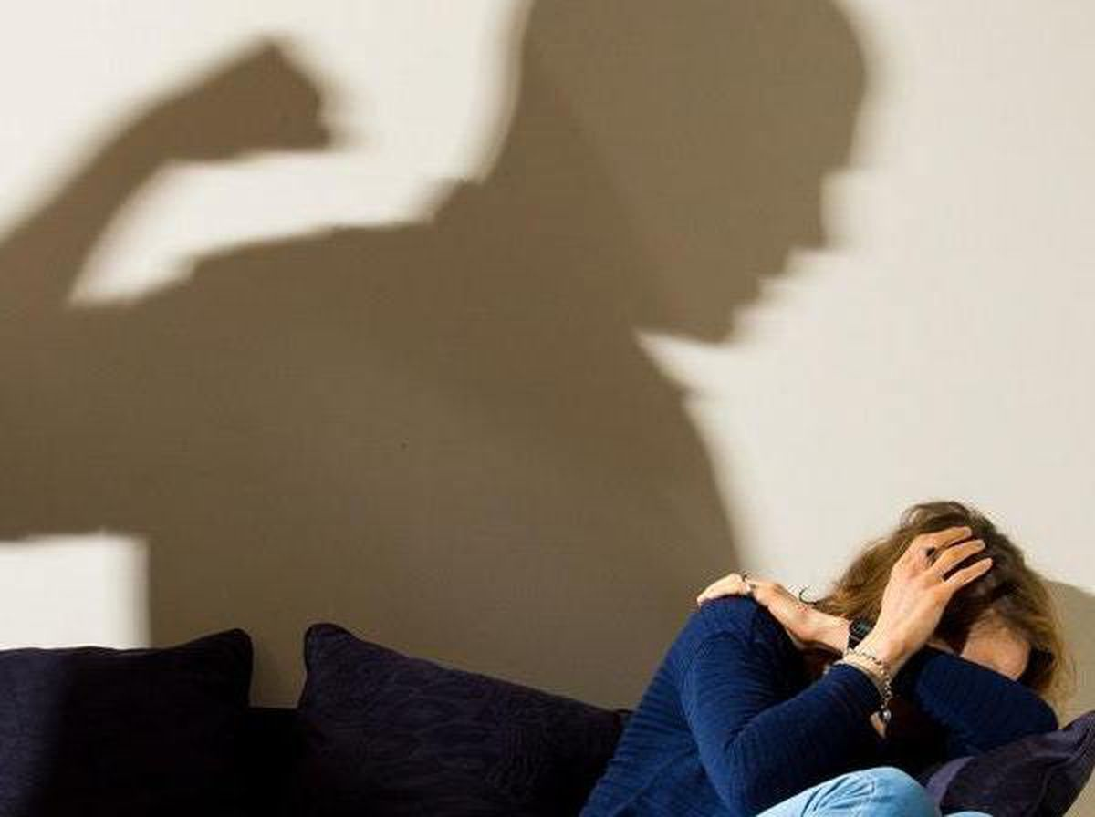 Domestic abuse support groups say services will suffer when police funding ends in April