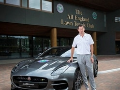 Me and My Car: Tim Henman