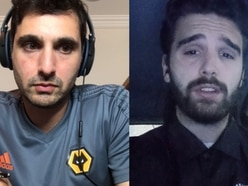 Sheffield United 1 Wolves 0: Joe Edwards and Nathan Judah analysis - WATCH