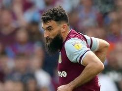 "Aston Villa boss Steve Bruce brands Mile Jedinak criticism ""unfair"" with Australian set to continue in defence"