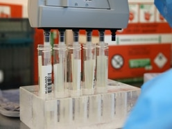One more coronavirus death in the West Midlands
