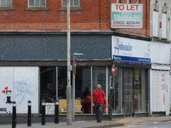 14 shops a day closing on the UK high street, report reveals