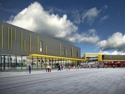 Wolverhampton Business Week: The future looks bright