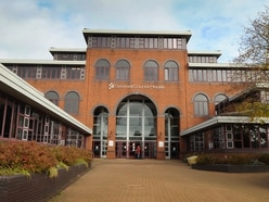 Attacks on children brings rise in Sandwell care cases