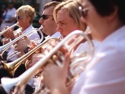 Peace day to be celebrated with free Kidderminster concert