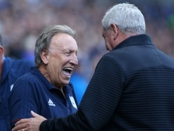 Neil Warnock backs Aston Villa's 'big players' at Wembley