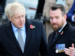 Wolverhampton Tory candidate got illegal dividend after 'losing everything' in bust company