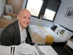 Co-living developer secures £6.4m funding deal