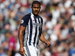 West Ham eye up Salomon Rondon's £16.5m release clause - reports