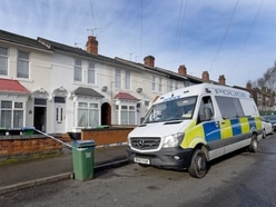 Boy, 16, seriously injured after knife attack in Smethwick