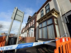 Murdered mother-of-eight had 86 injuries, jury told