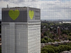 Did the fire brigade fail? Grenfell documentary examines role of the service