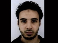 Strasbourg Christmas market attack suspect killed in police shootout