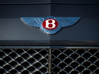 Bentley to cut up to 1,000 jobs under voluntary release programme