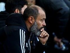 Arsenal v Wolves: Big boys back in bid to break Gunners hoodoo