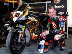 Rutter now planning for 2021 as cancellations mount up