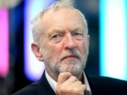Corbyn was backing pro-democracy activists massacred in Egypt, says Labour