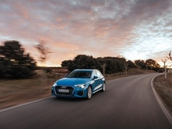First drive: The Audi A3 remains a quietly brilliant premium hatchback