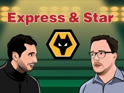 Wolves v Burton Albion: Tim Spiers and Nathan Judah preview