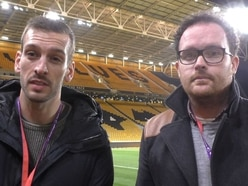 Wolves 2 Spurs 3: Tim Spiers and Luke Hatfield analyse the defeat - VIDEO