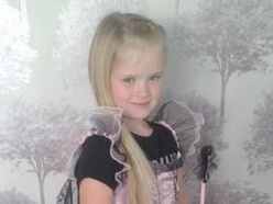 Mylee Birmingham: Murder accused father kicked out at police giving him first aid, court told