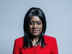 Eleanor Smith MP : My view of the Carillion collapse