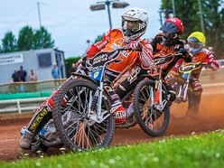Wolverhampton Wolves back on track with a win