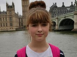 Boy appears in court charged with rape and murder of Viktorija Sokolova