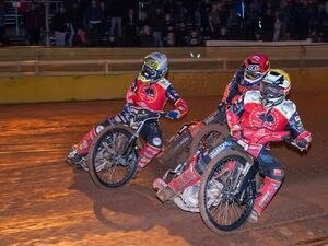 Monmore action