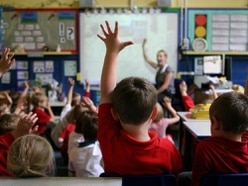 Experts in business so vital for education