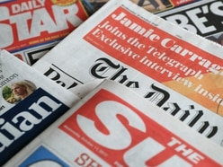 What the papers say – July 4