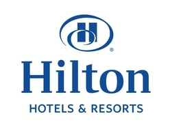 Talks to bring top class hotel to Wolverhampton