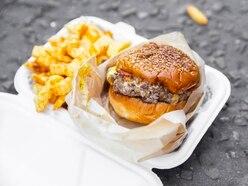 Lockdown food review: Digbeth Dining Club serves street food at its very best