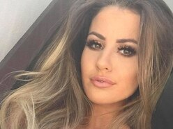 Chloe Ayling 'kidnap': Police arrest brother of chief suspect in West Midlands