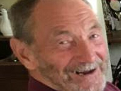 Tributes paid as man, 77, dies after being hit by car in Wednesbury