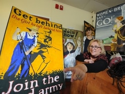 Youth theatre must find new home or face closure