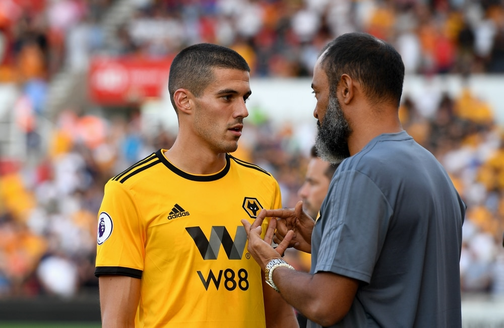 Image result for conor coady