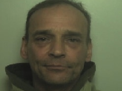 Body found in search for man, 52, missing from Stafford