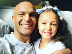 Wolves goalkeeper Carl Ikeme in remission after leukaemia fight