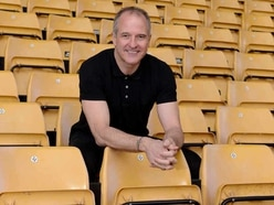 Steve Bull and Beverley Knight set to be granted the Freedom of the City